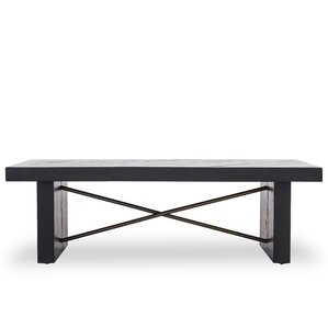 Pinard Coffee Table by Brayden Studio
