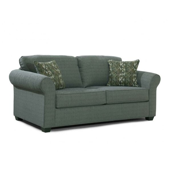 68 Inch Sleeper Sofa Wayfair