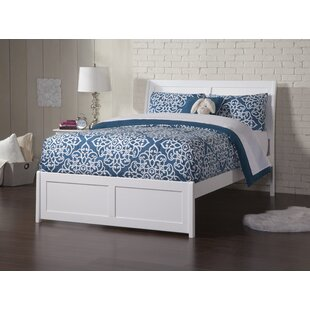 Twin Sleigh Bed With Trundle Wayfair