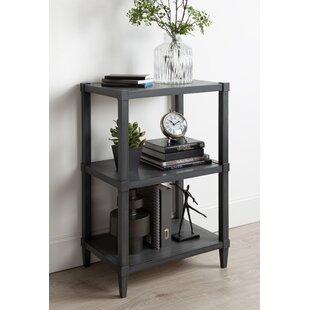 Brilliant Kitchen Etagere Wayfair Ca Interior Design Ideas Gentotryabchikinfo
