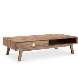 Moon Coffee Table by Lievo
