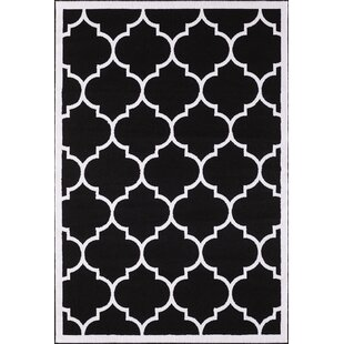 rugs home black rug white on interior and