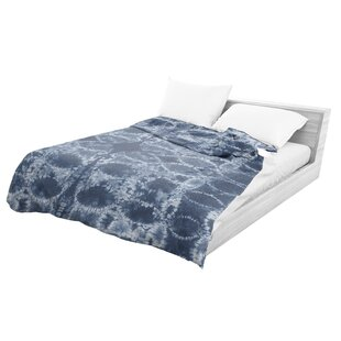 with white comforter box most opulence awesome within heritage goose the summer oversize regard ideas to baffle weight european down popular