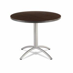Cafeworks Table by Iceberg Enterprises