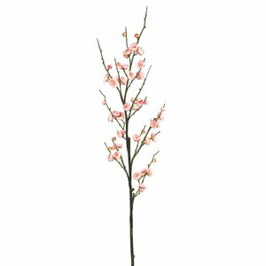 Artificial Plum Blossom Stem