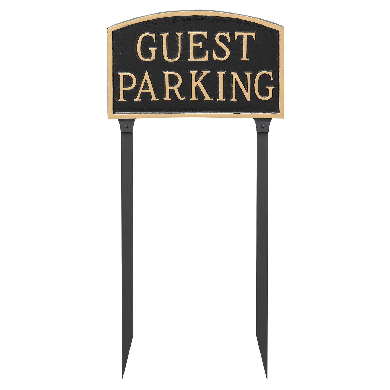Kitchen Cupboards Montague Gardens: Montague Metal Products Guest Parking Statement Garden