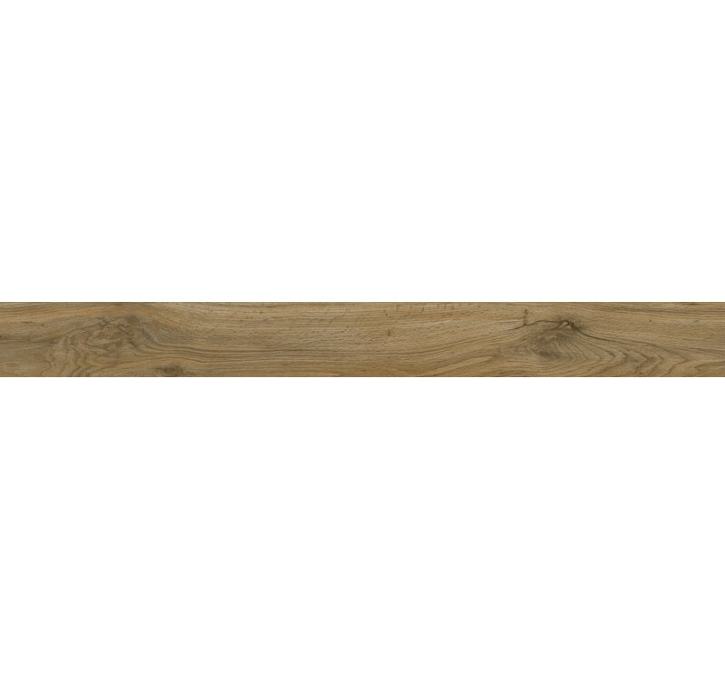 Devan 6 X 36 2mm Luxury Vinyl Plank