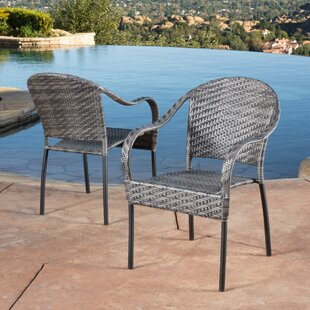 Wrought Iron Patio Dining Sets | Wayfair
