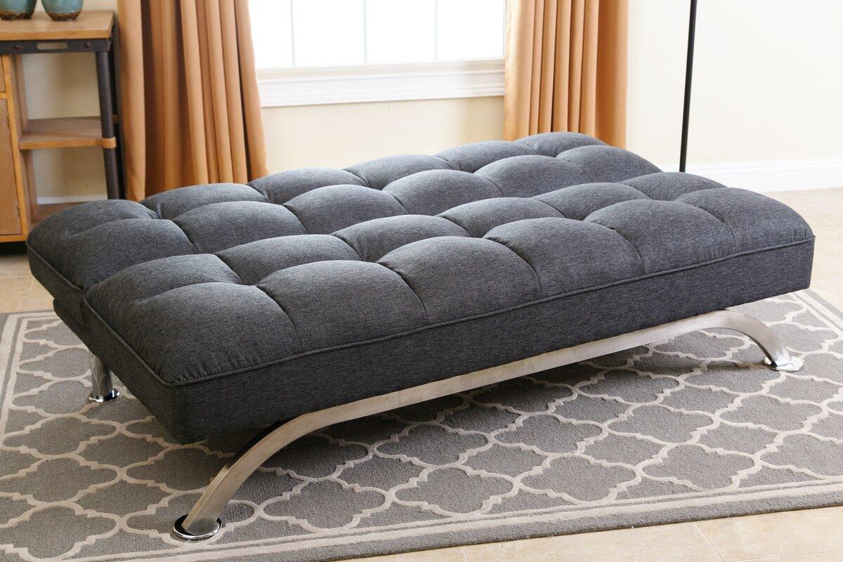 Click clack convertible sofa - Sofa click clack ...