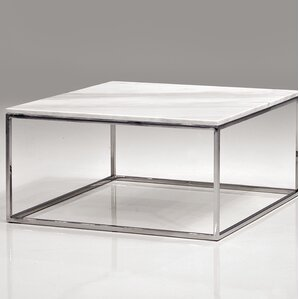 Ruchi Square Coffee Table by Orren Ellis
