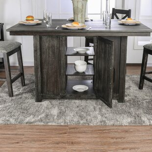 Amersham Counter Height Dining Table