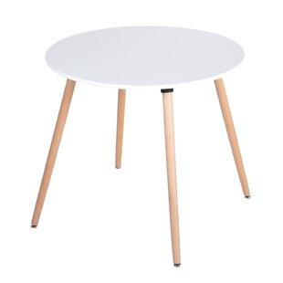Falk Dining Table