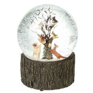 Weihnachtsdeko Weisses Porzellan.Adventskalender Weihnachtsdeko Farbe Weiß Zum Verlieben