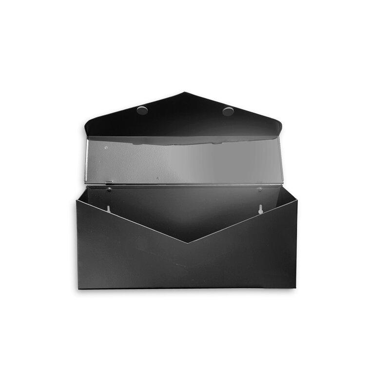 wall mount mailbox envelope. Envelope Wall Mounted Mailbox Wall Mount Mailbox Envelope O