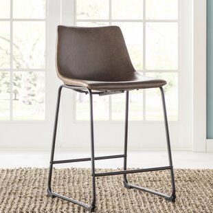 comfort category wooden stools furniture back with barstools com stool on industrywest swivel and bar leather adjustable counter top inch saddle backs stylish low backless class