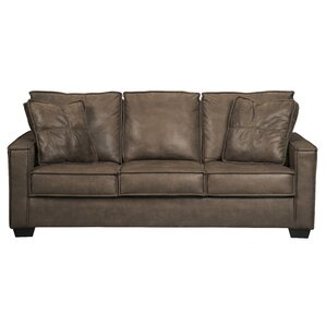 Nairn Queen Sleeper Sofa by Lo..
