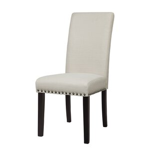 Redfield Side Chair (Set of 2) by Three P..