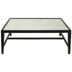 Imperial Coffee Table by Noir