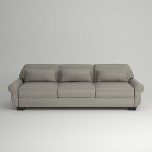 Kravitz Sofa
