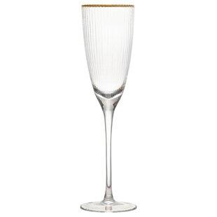 60e60fb20cf Blue Rim Glasses | Wayfair