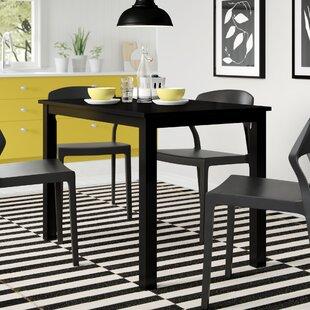 Jovany Dining Table