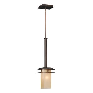 Oak Park 1-Light Mini Pendant