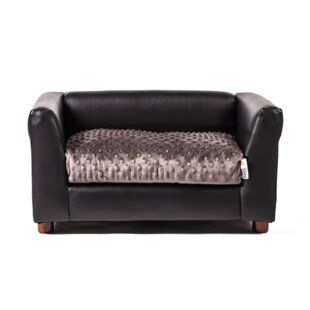 Ozzie Dog Sofa