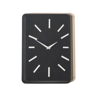 Modern Wall Clocks | AllModern