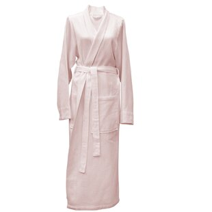 Pink Dressing Gowns   Robes You ll Love  28cf982ce