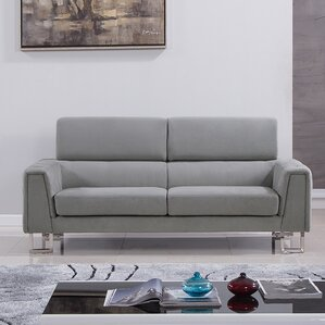 Hayden Loveseat by American Eagle International Trading Inc.