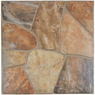 Stone Look Tile Youll Love Wayfair - Ceramic tile that looks like rocks