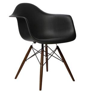 Deeds Modern Dining Chair