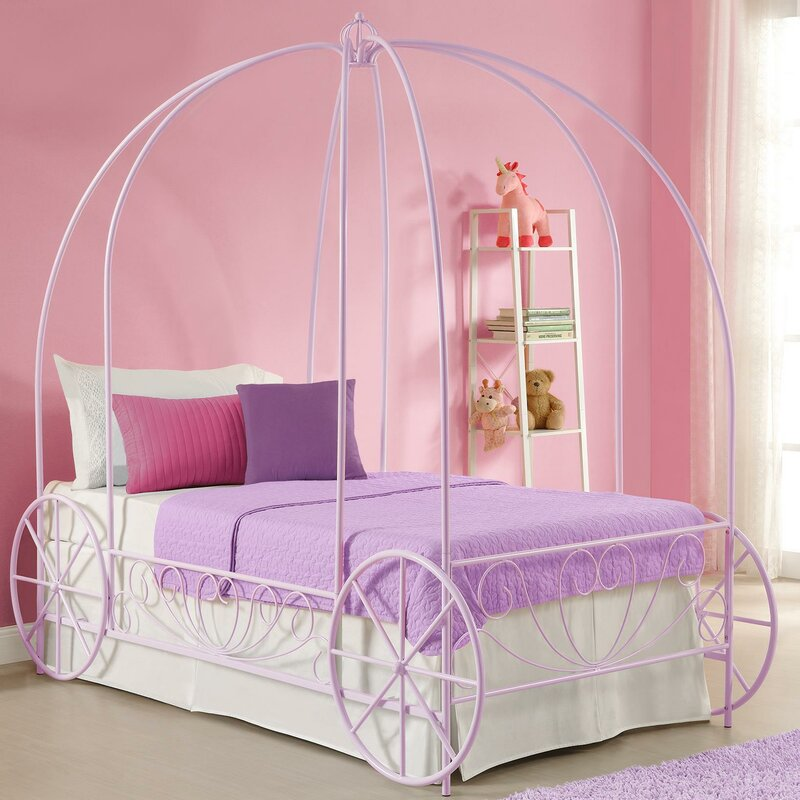 Delta Minnie Mouse Toddler Bed Target - Minnie Mouse Bed Canopy - Best Mouse 2017
