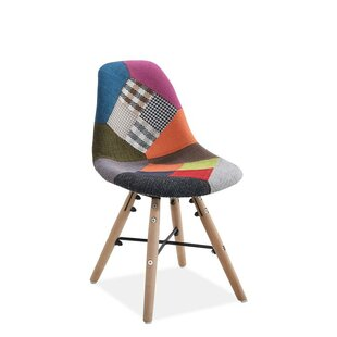 Ouled Children's Chair (Set of 2) by Latitude Vive