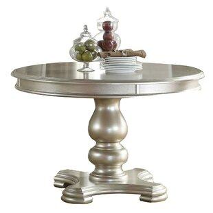Moira Lavishly Wooden Dining Table