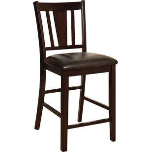 Eastgate Dining Chair (Set Of 2)