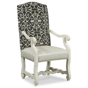 Gordon Upholstered Dining Chair