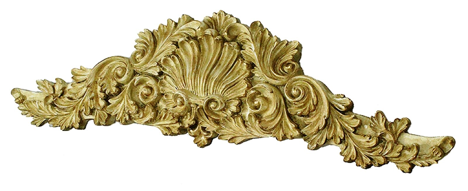 Awesome Bronze Wall Art Contemporary - The Wall Art Decorations ...