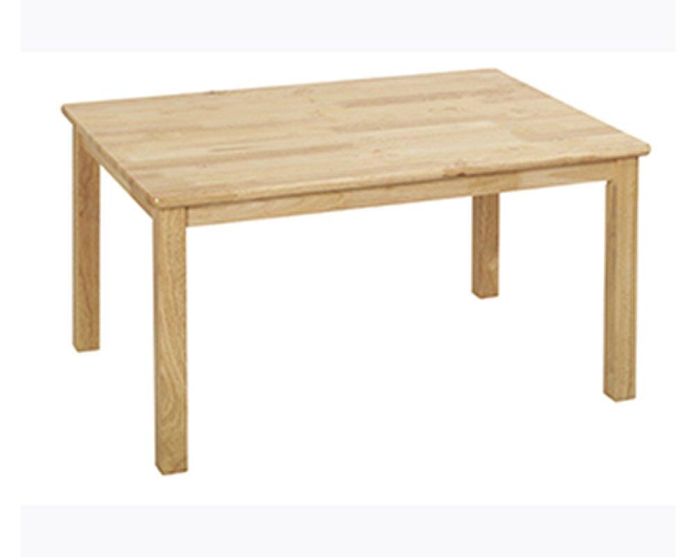 school rectangle table. Classroom Play School 24\ Rectangle Table Wayfair