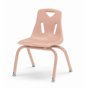Berries® Plastic Classroom Chair  sc 1 st  Wayfair & Preschool - Kindergarten Classroom Chairs Youu0027ll Love | Wayfair
