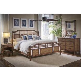 Complete Bedroom Sets | Wayfair
