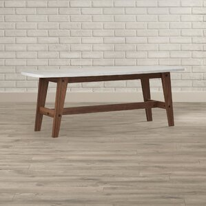 Pryer Coffee Table