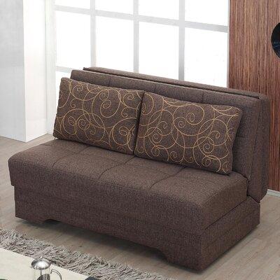 70 Inch Wide Sleeper Sofa Wayfair