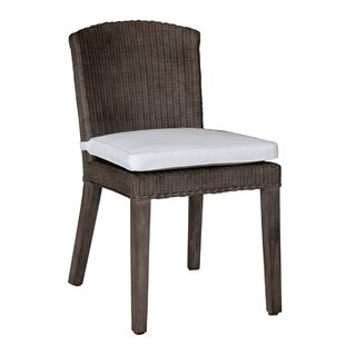 Playa Largo Upholstered Dining Chair