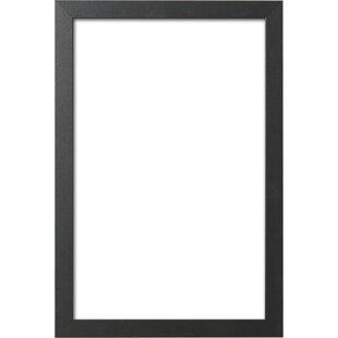 6x9 Frame | Wayfair