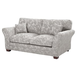 Search Results For Plum Sofa
