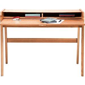 Schreibtisch Lady von KARE Design