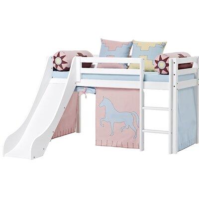hoch etagenbetten eigenschaften mit stauraum. Black Bedroom Furniture Sets. Home Design Ideas