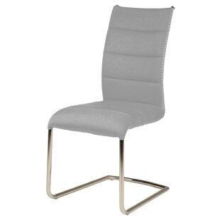 Unique Chairs Wayfair