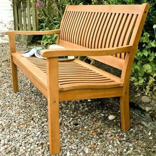 Delicieux Garden Benches